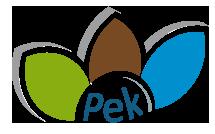 Groupe PEK